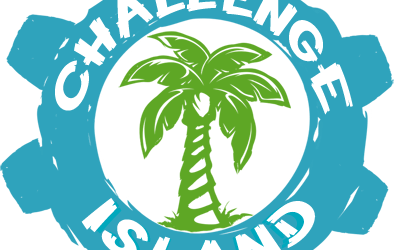 Summer Camp & Day Care Providers: Onsite & Virtual Field Trips by Challenge Island