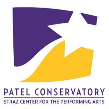 patel conservatory 1