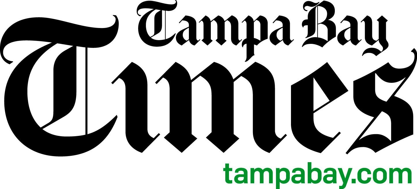 TampaBay_Times_Logo