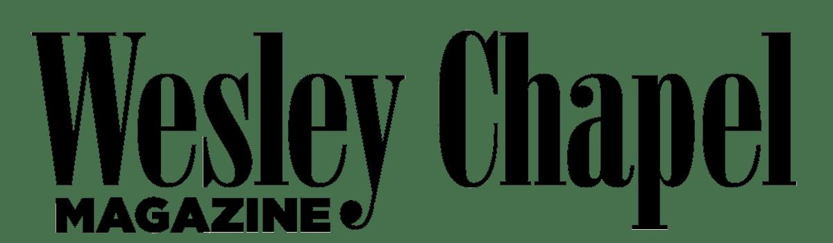 WESLEY.CHAPEL.MAGAZINE.logo.black