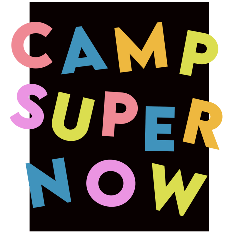 camp super now 768x768
