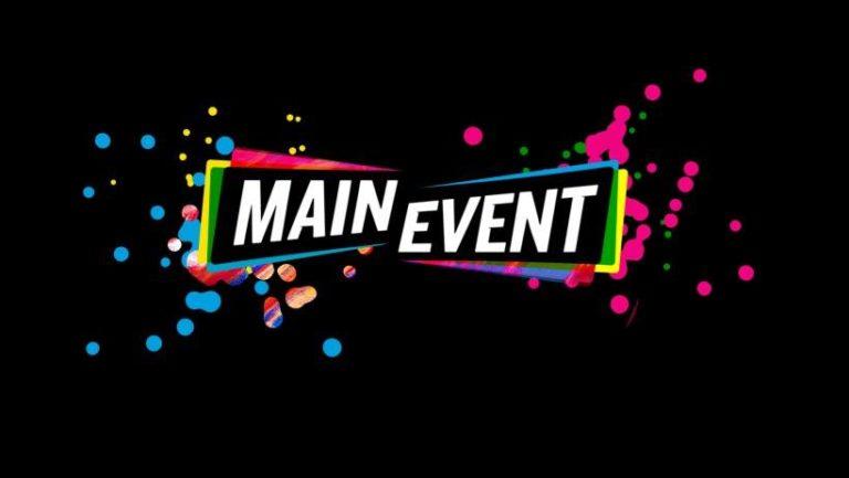 main event 768x433