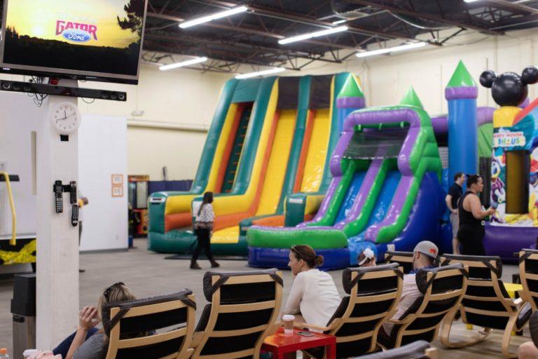 playgrounds18 0068 768x512