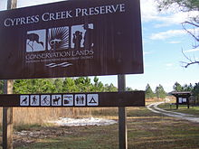 220px Cypress Creek Preserve