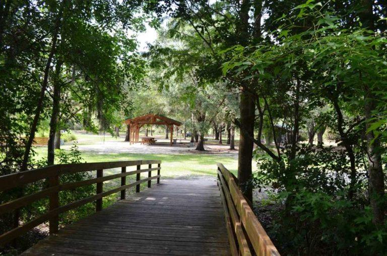 edward medard edward medard park campground 768x509