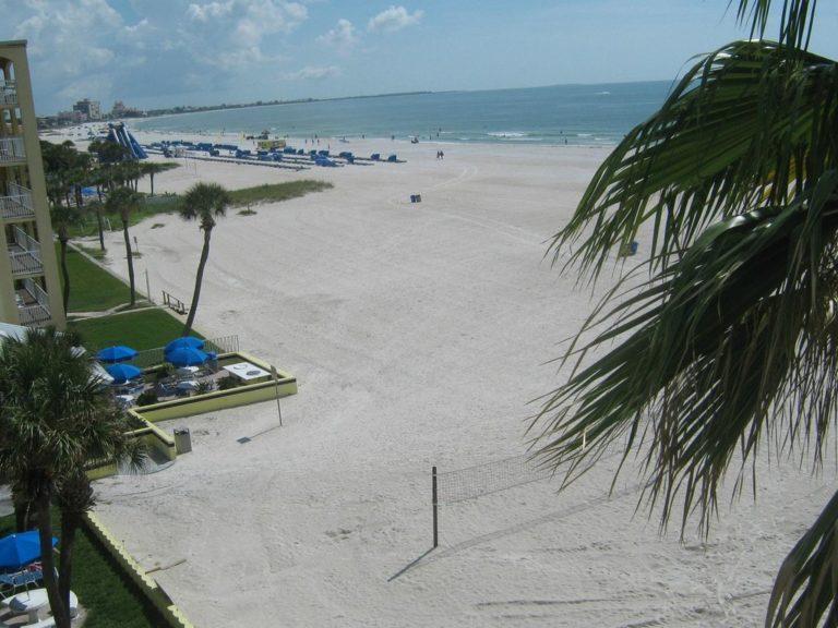 saint pete beach 768x576