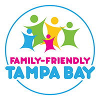 Family-Friendly Tampa Bay