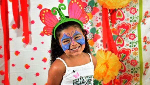 Morean Arts Camps