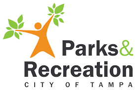 Parks Recreation Holiday Camps