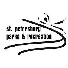 St. Pete Parks Rec