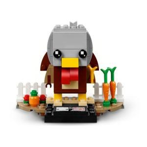 lego thanksgiving turkey set 40273 15 2 300x300 1