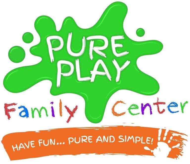Logo Center2 768x665