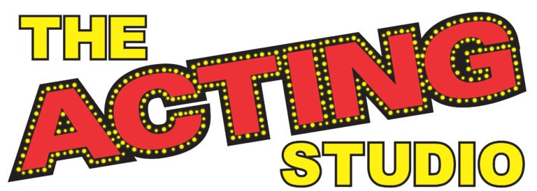 ActingStudioLogo 768x274