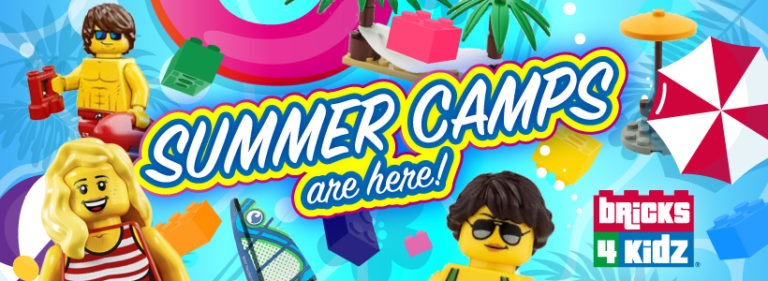 FACEBOOK COVER SUMMER CAMPS Mar2021 revised without mobile extension 768x281