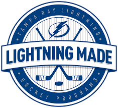 lightning made hockey camps