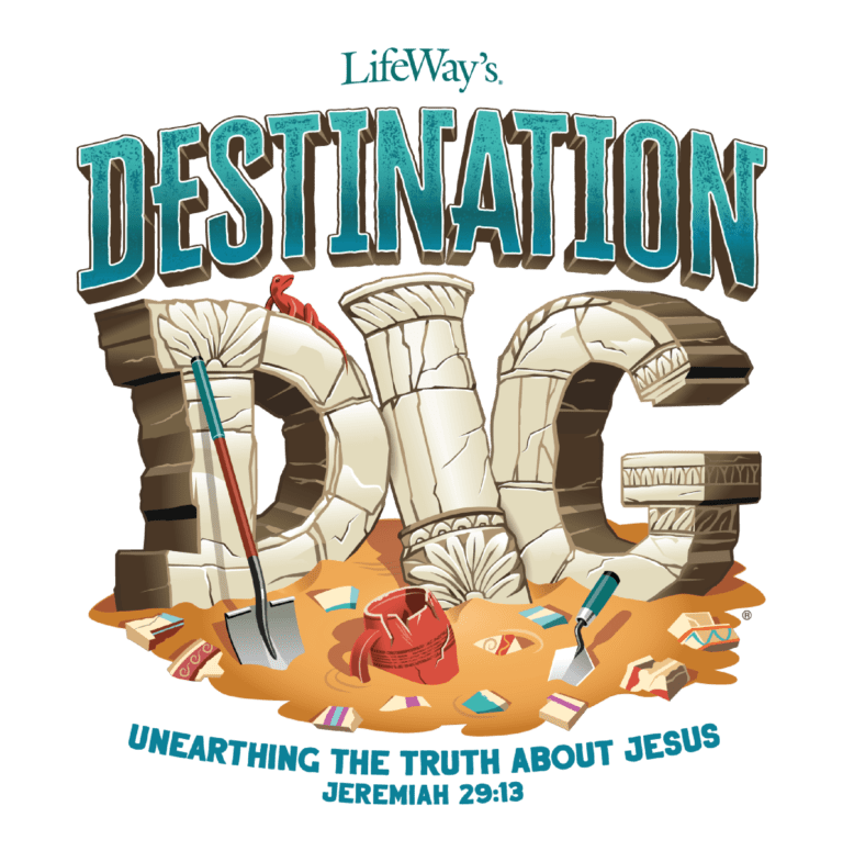 vbs 2021 01 South Tampa VBS 768x775