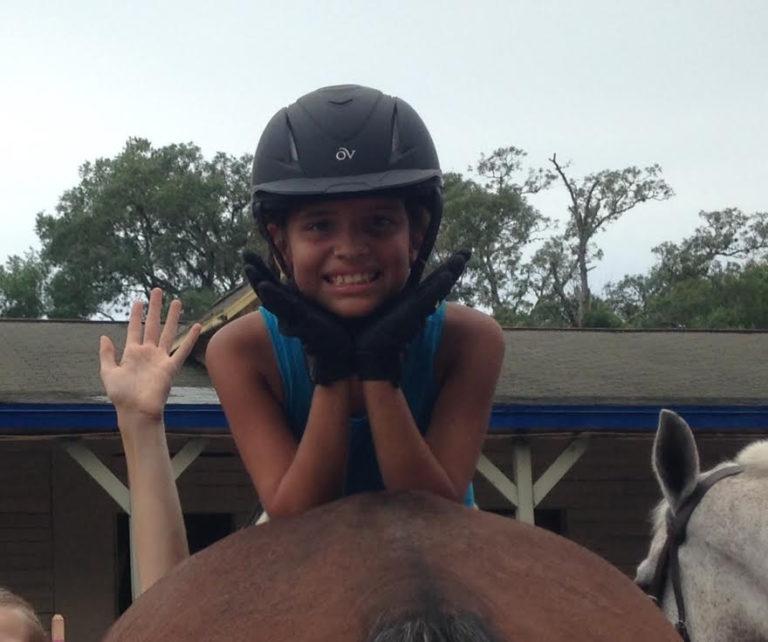 Bristole horseriding camp odessa 768x642