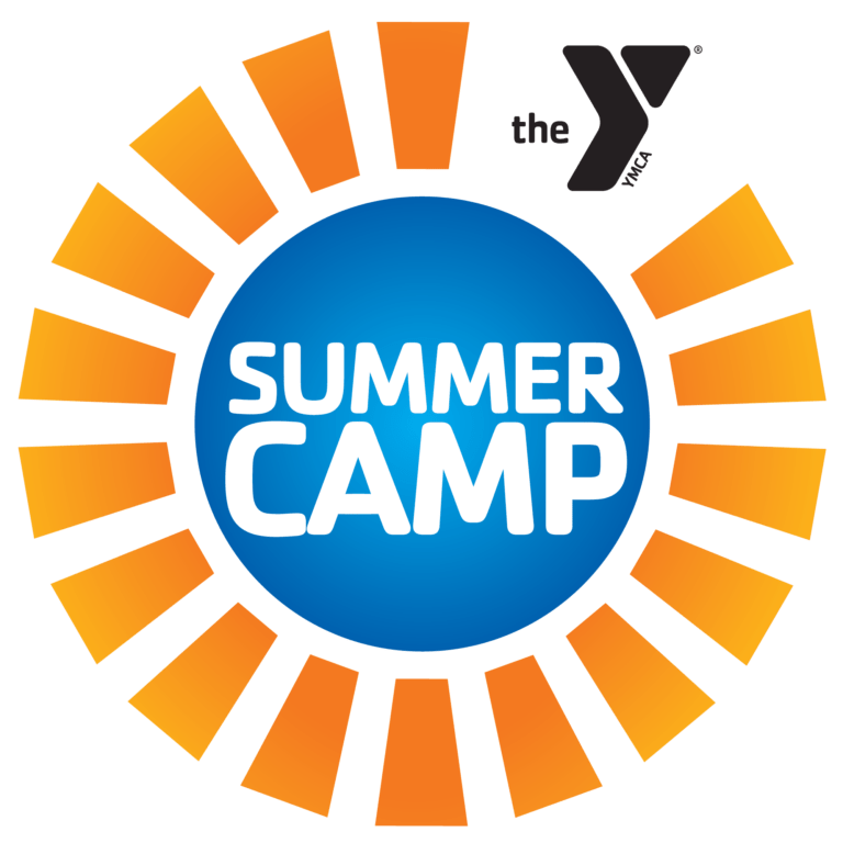 Camp2021 YMCA St. Petersburg 768x768