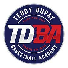 Teddy Dupay Camps