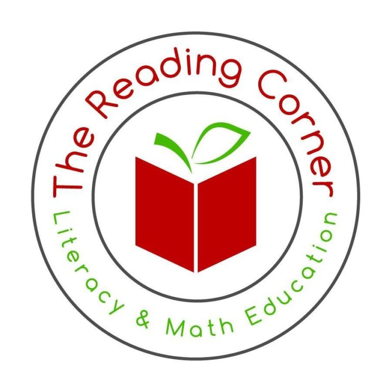 The Reading Corner camps  768x768