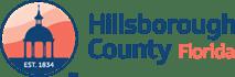 hc logo horizontal RGB