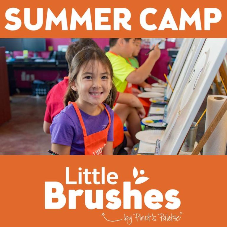 little brushes summer camp pinots pallete wesley chapel 768x768