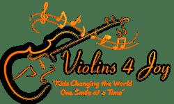 violins for joy 1