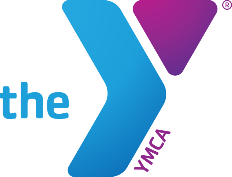 ymca 3 logo png transparent 768x587
